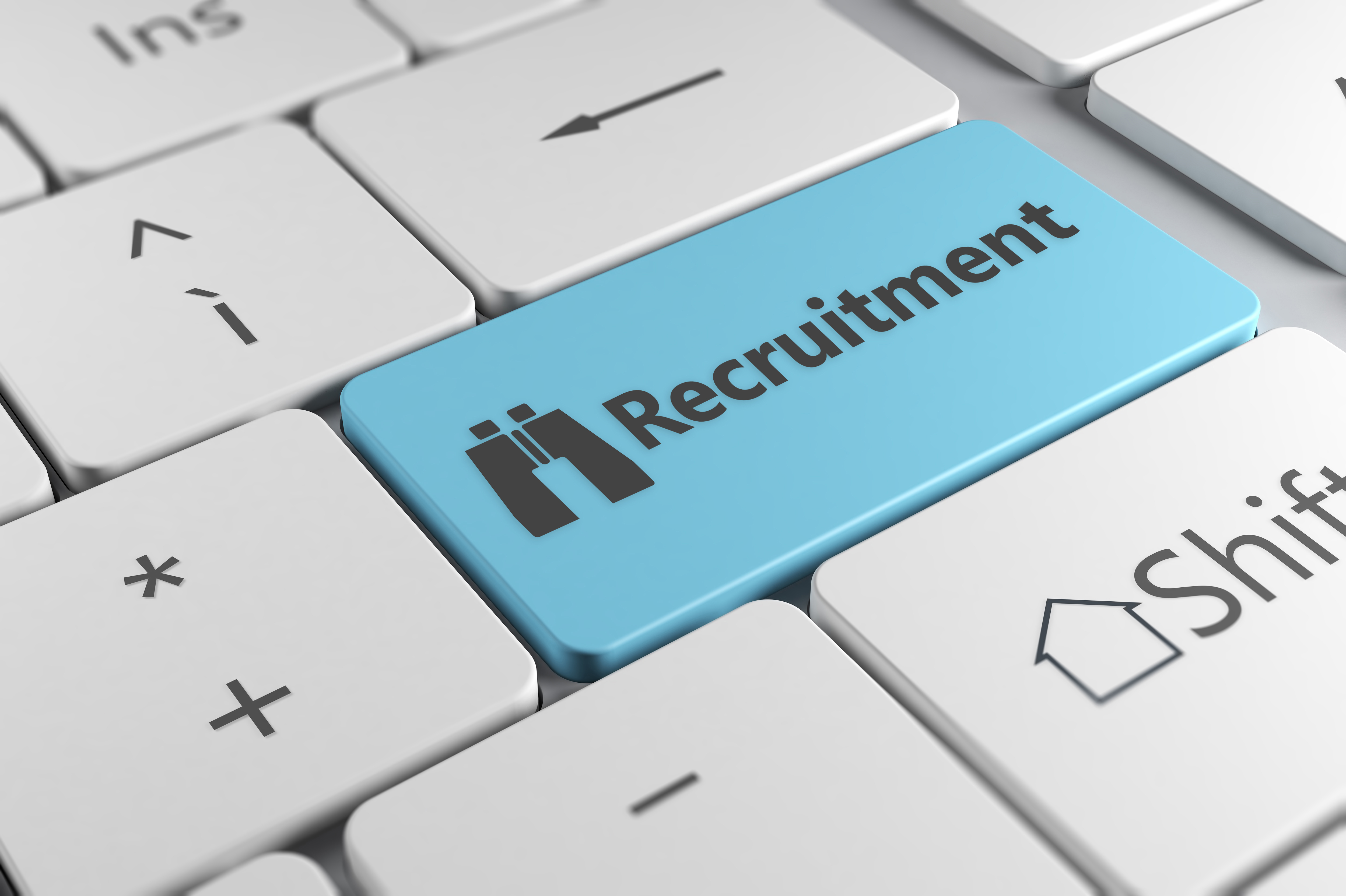 recuritment selection Recruitment and selection process is one of the most important hr function which makes a great impact on the revenue growth and the profit margins of a company as compared to other tasks.